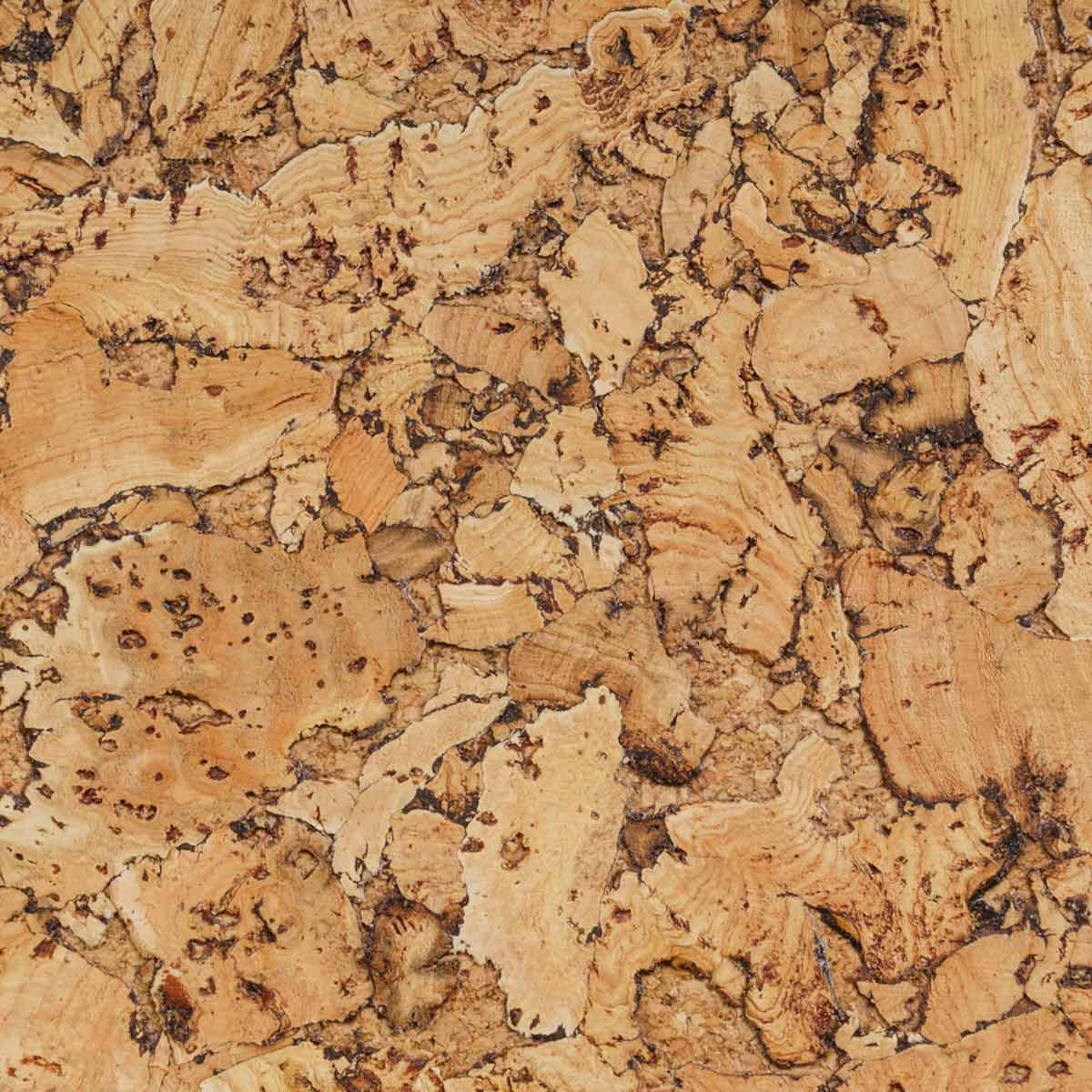 Cork Paints For Cork Surface Painting Solutions Vercoll